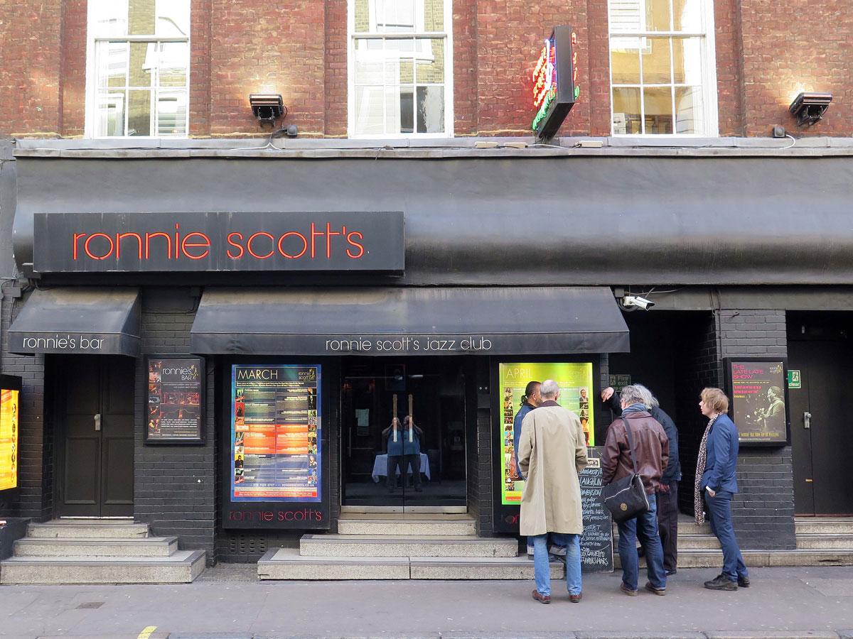 03-Ronnie-Scott's-Jazz-Club,--Frith-St
