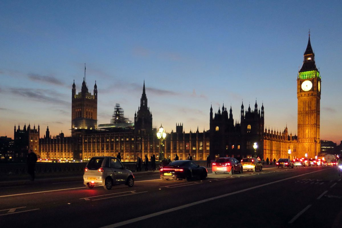 05-A-View-of-Parliament-from-Westminster-Bridgw