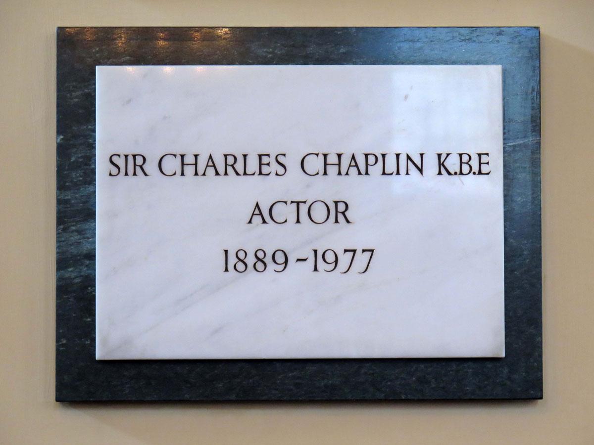 04-Memorial-to-Charlie-Chaplin