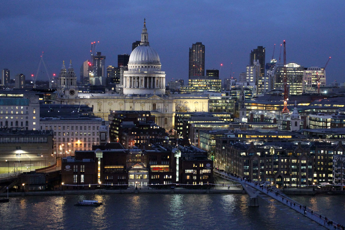 011-View-of-St-Paul's-from-the-Tate-Modern-Viewing-Level