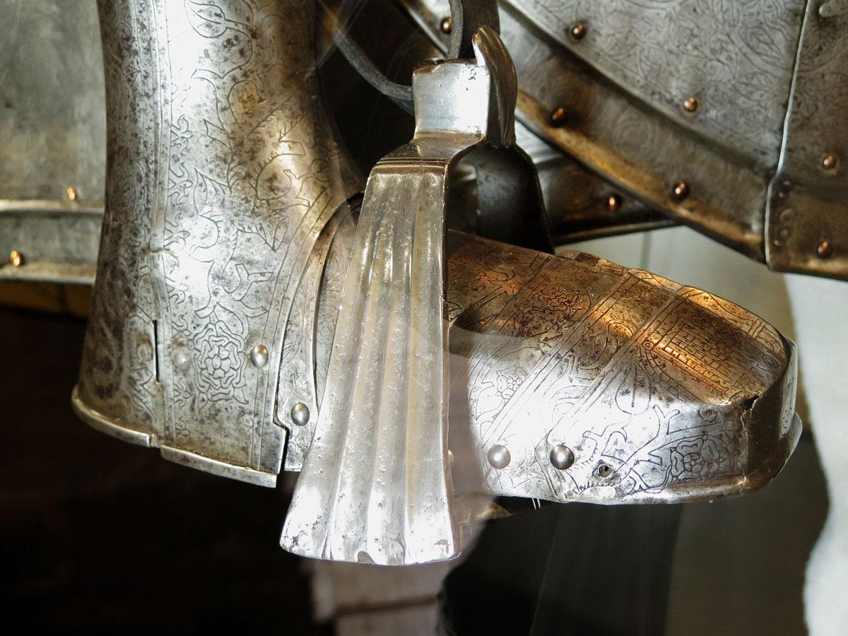 05-Henry-VIII's-Stirrup