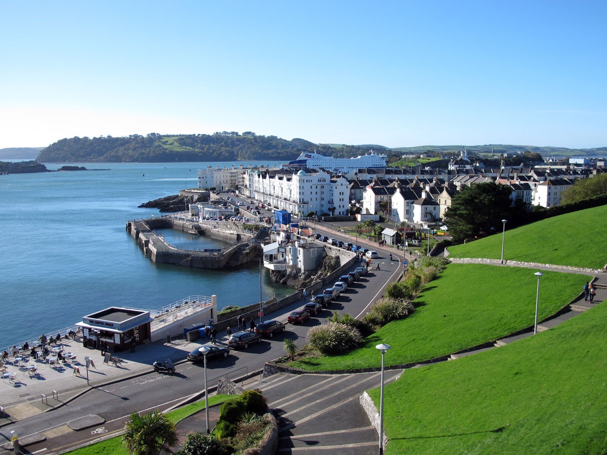 018-West-Hoe-from-The-Belvedere