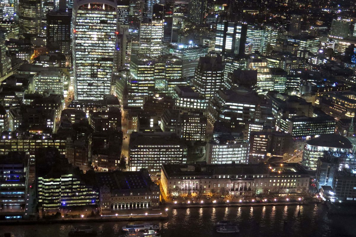 018-Old-Billingsgate-and-the-Walkie-Talkie