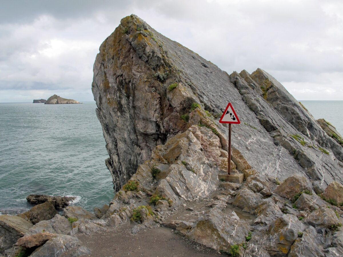 Triangle Point